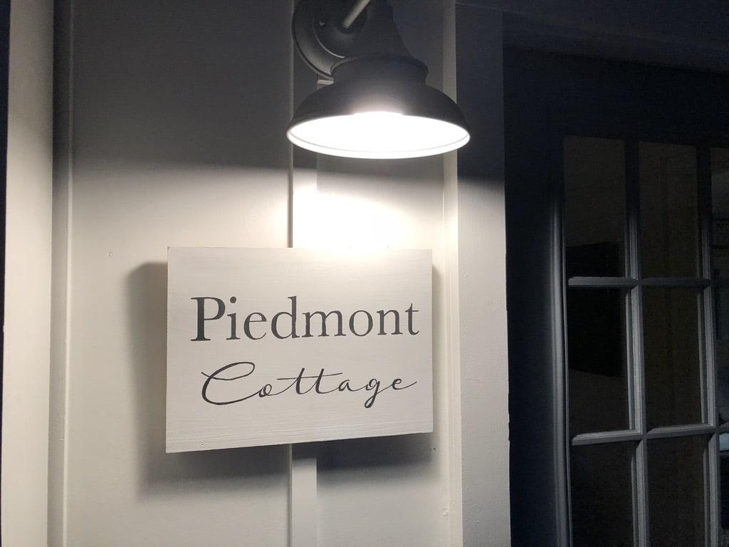 Piedmont Cottage 1-min