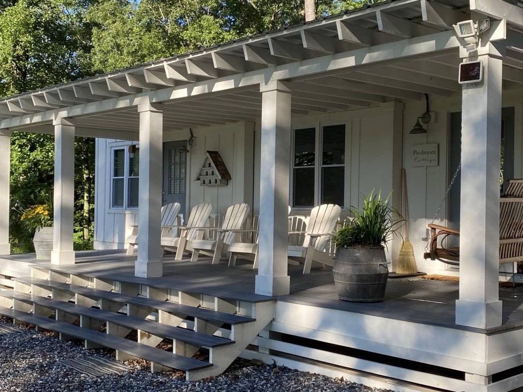 Piedmont Cottage 2-min