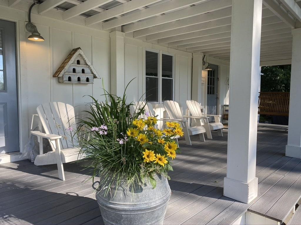 Piedmont Cottage 3-min
