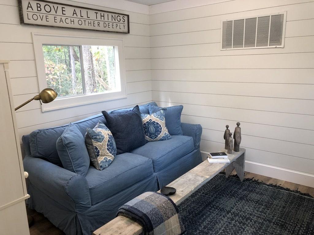 Piedmont Cottage 7-min